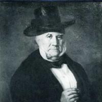 Carlos Antonio CARRILLO