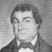 José Antonio CARRILLO
