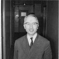 Henri CARTAN