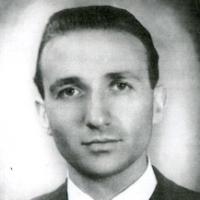 Louis CARTAN
