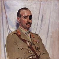 Adrian CARTON DE WIART