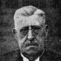 Léopold CASSEGRAIN
