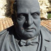 Jean Louis Martin CASTAGNE