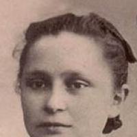 Marie-Céline DE LA PRESENTATION