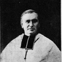 Dominique CASTELLAN