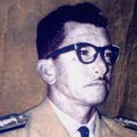 Ramon CASTRO JIJON