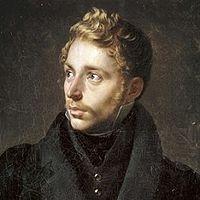 Jacques Joseph CATHELINEAU