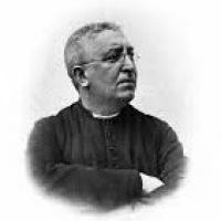 Alfred CAUCHIE