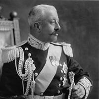 Victor CAVENDISH