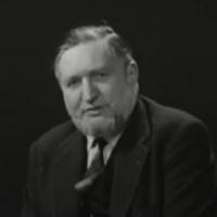 Michel CEPEDE