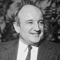 André CHADEAU