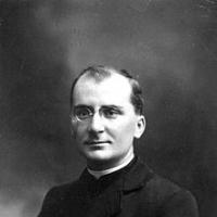 Pierre CHAILLET