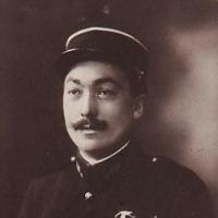 André Julien CHAINAT