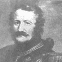 Joseph CHALEY