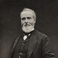 Paul-Armand CHALLEMEL-LACOUR