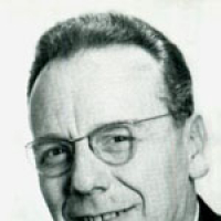 Jacques CHAMBAZ