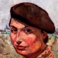 Jeanne CHAMPILLOU