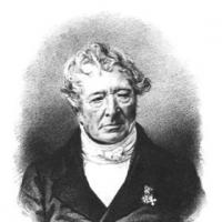 Jacques-Joseph CHAMPOLLION