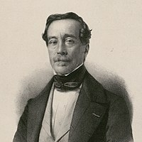Nicolas CHANGARNIER