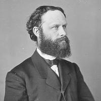 John Winthrop CHANLER