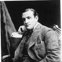 William A. CHANLER