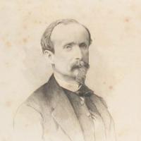 Eugène CHAPER