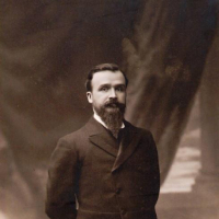 Auguste CHAPUIS
