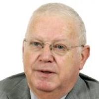 Michel CHARASSE