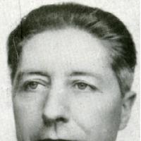 Pierre CHARIÉ