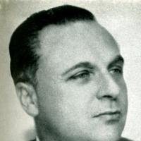 Jean NOCHER