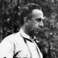 Jean VALBERT