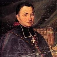 André CHARVAZ