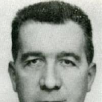 Joseph CHARVET