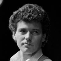 Philippe de Chateleux de Villeneuve-Bargemont de Duras