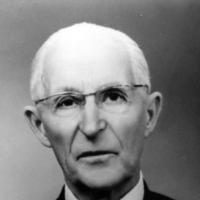 Victor CHATENAY
