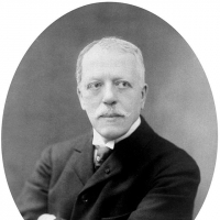 Anatole CHAUFFARD