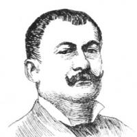 Lucien CHAULIN-SERVINIÈRE