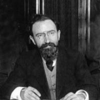 Charles CHAUMET