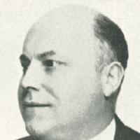 Augustin CHAUVET