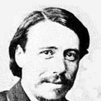 Charles Alexis CHAUVET