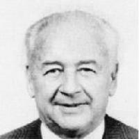Georges CHAVANES