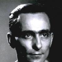 Alexandre CHAZEAUX