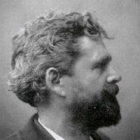 Ernest CHEBROUX