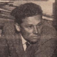 Robert CHÉRAMY