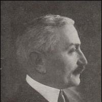 Gaston CHERAU