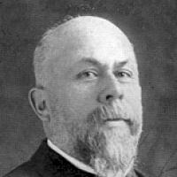 Henry CHERON