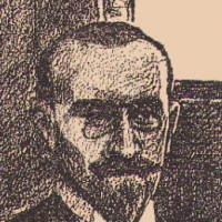 Jacques FERNY