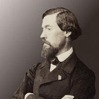 Pierre-Michel-François CHEVALIER