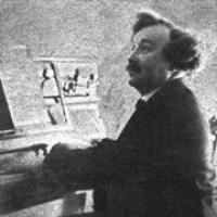 René DE BUXEUIL