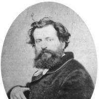 François-Nicolas CHIFFLART